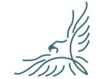 sinbolo logo