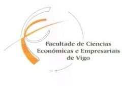 logo_facultade