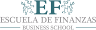 logo_trans_alta