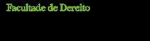 logotipo_facultade_de_dereito