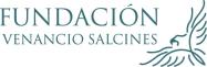 Fundación Venancio Salcines