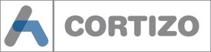 AC_Rectangular_3t